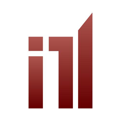 Infinity Plus One's avatar