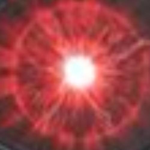 overloden's avatar