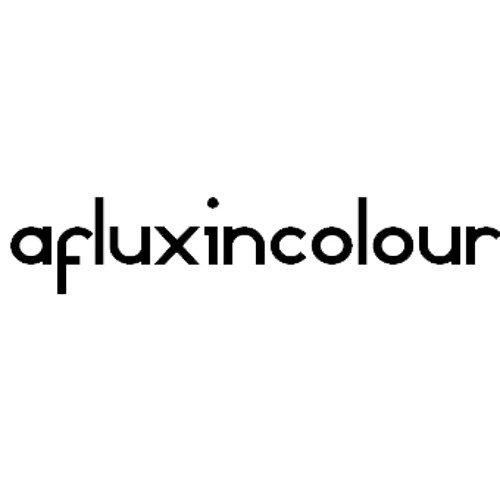 A Flux In Colour's avatar