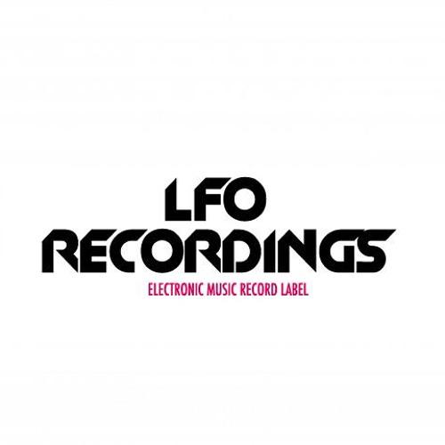 LFo-Recordings's avatar