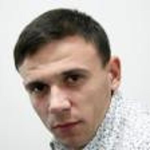 crasnojon's avatar