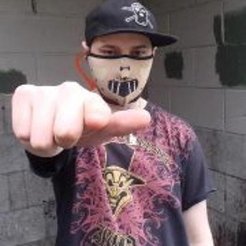 Cannibal Jester's avatar