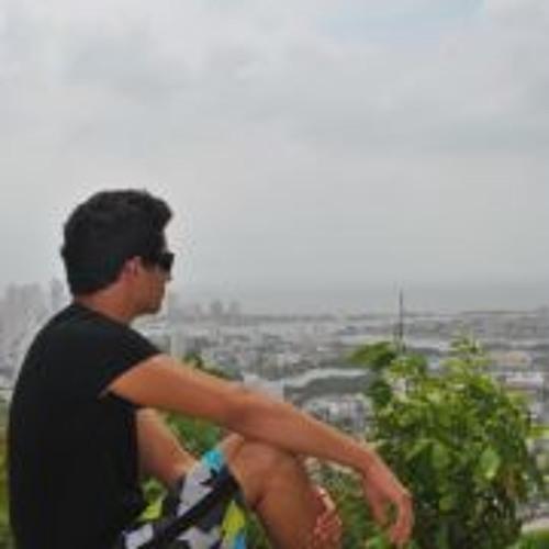 Cartagena Vice Podscat 009 -Jairo Tovio