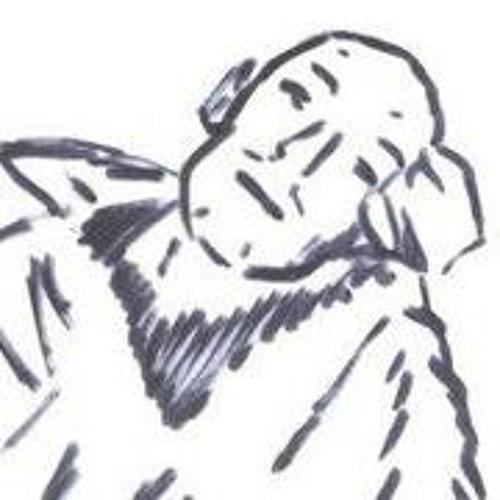 annaondu's avatar