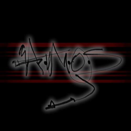 am05's avatar