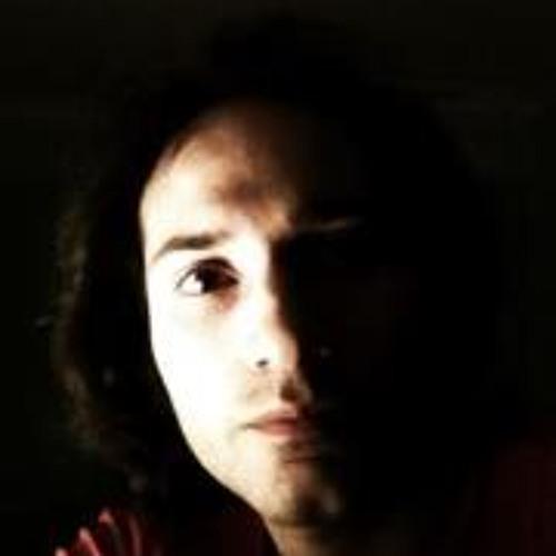 Aref Toloei's avatar