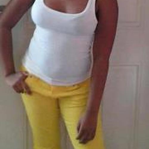 Terrisha Williams's avatar