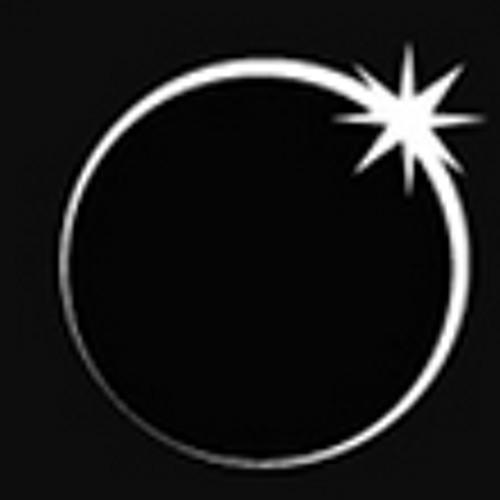 DarkPhantom's avatar