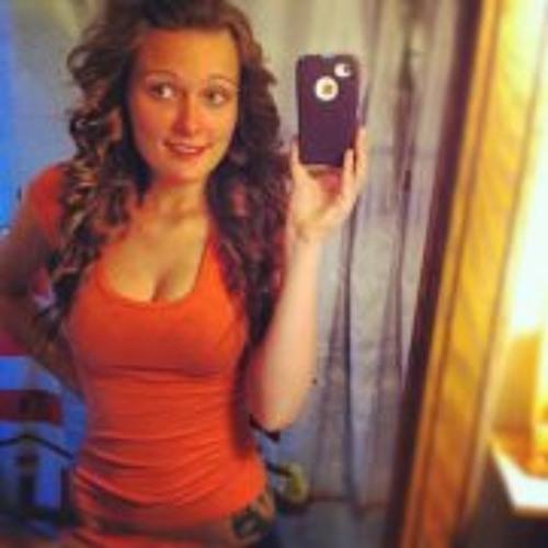 Jenifer Maria 1's avatar