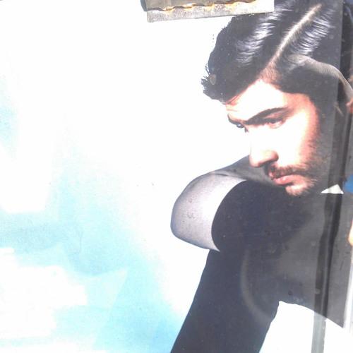 davidjonez's avatar