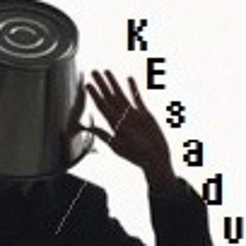 KEsadu's avatar