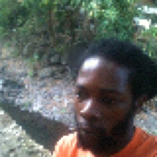 ratty02's avatar