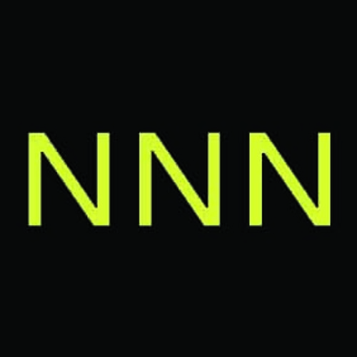 N.N.N. Cook's avatar