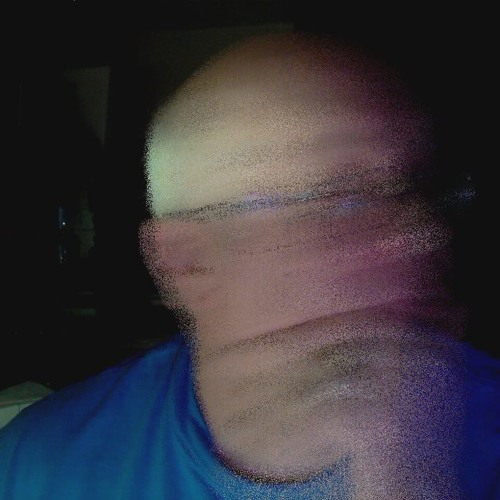 Erling's avatar
