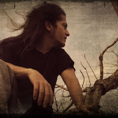 Amleto Barboni's avatar