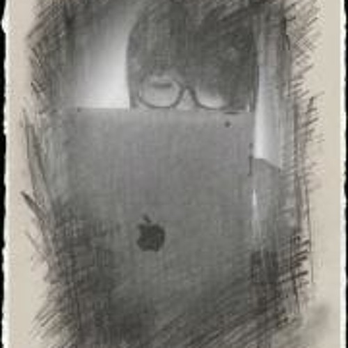 Lynk Lee Xí Đú's avatar