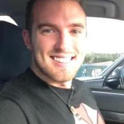 Austin Houk's avatar