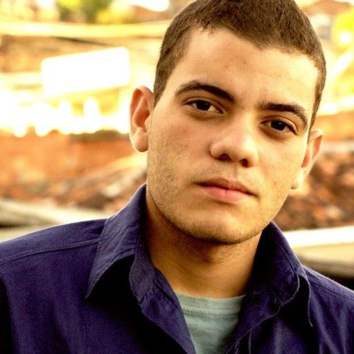 Gleycio Lima's avatar