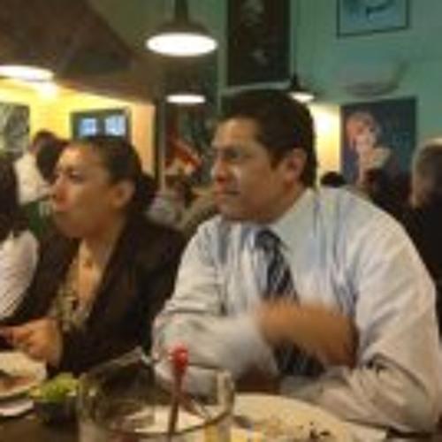 Juan Rios P's avatar