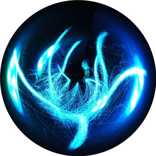 Buddacup's avatar