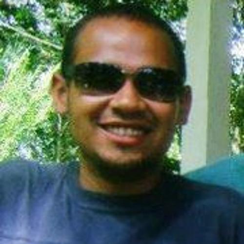 Lucas Santos 31's avatar