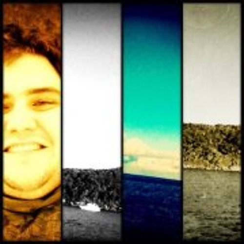 Lucas Garbeloti's avatar