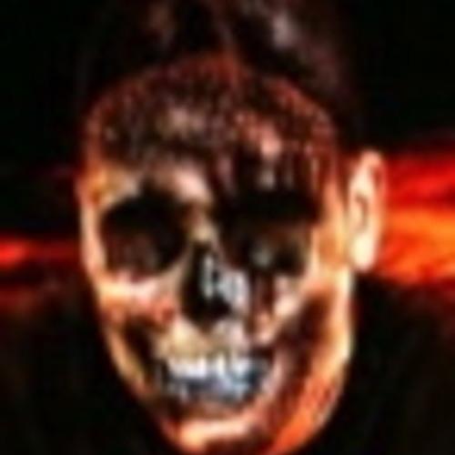 Nicatene's avatar