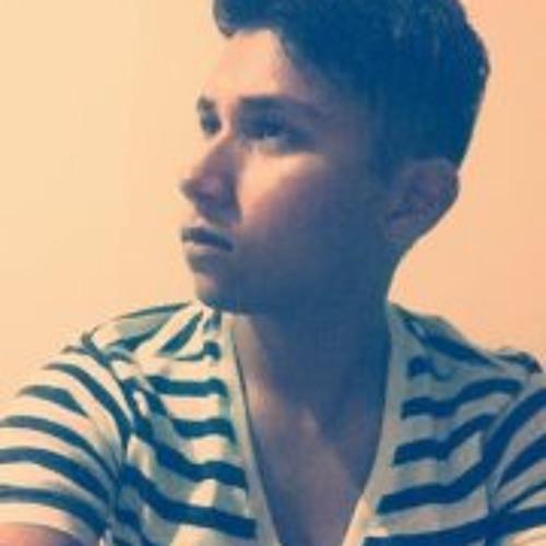 kebizarre's avatar