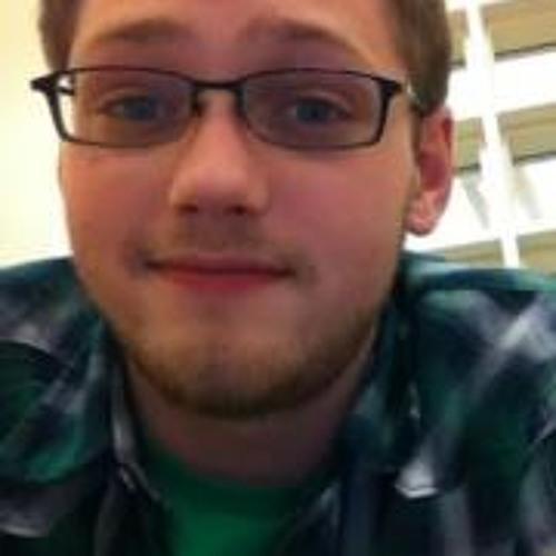 Hinksy's avatar