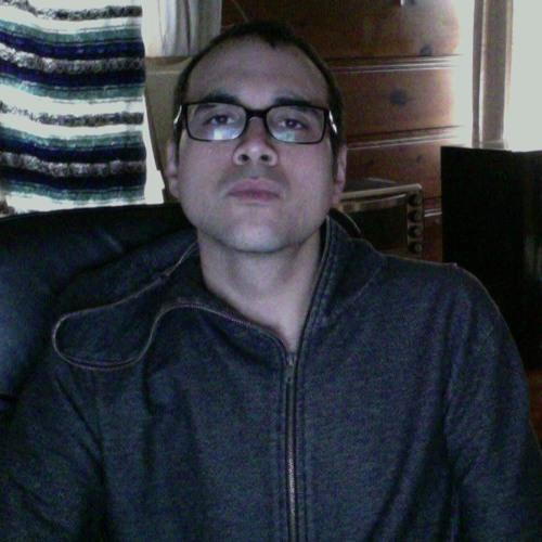 redcap3000's avatar