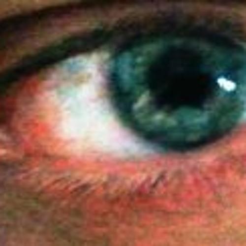 Phillip Pullion's avatar