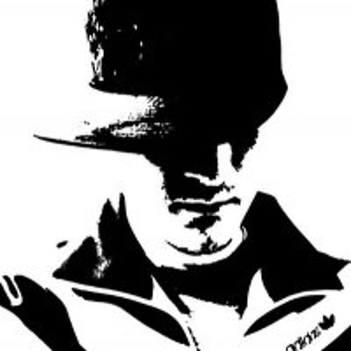 Anthony Kolupayev's avatar