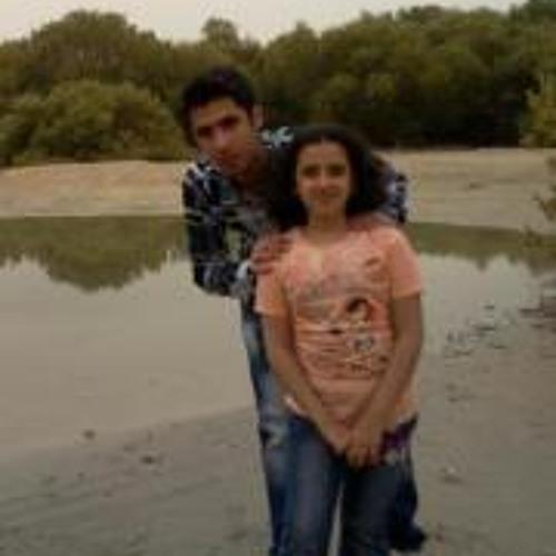 Sepehr Habibollahi's avatar