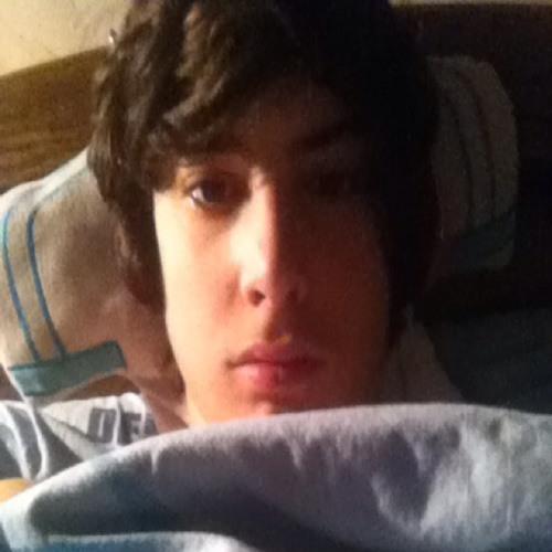 catala mathieu's avatar