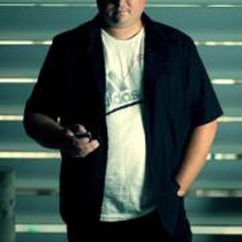 Mariusz Kuś's avatar