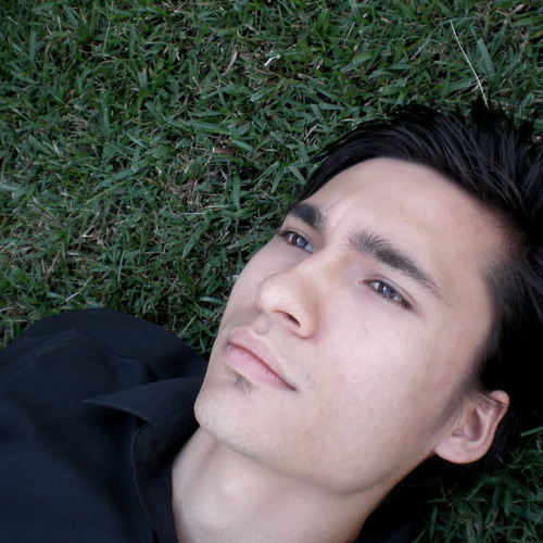 Jonathan. M. Lam's avatar