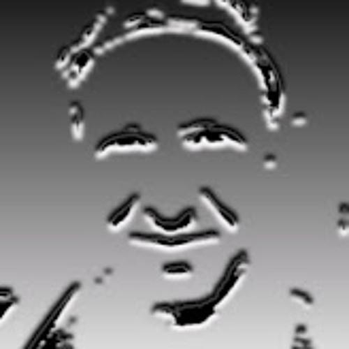 Salakapakka Sound System's avatar