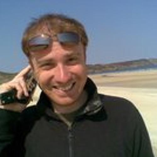 Jamie Johnston 4's avatar