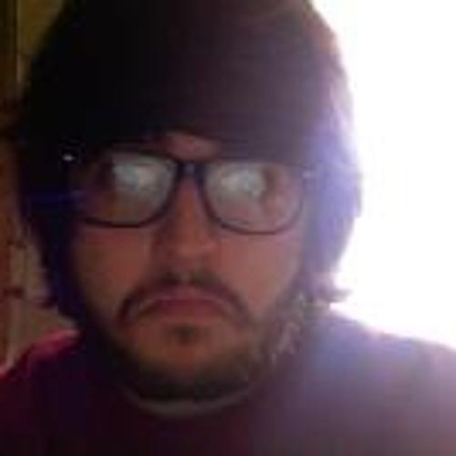 happymonk's avatar