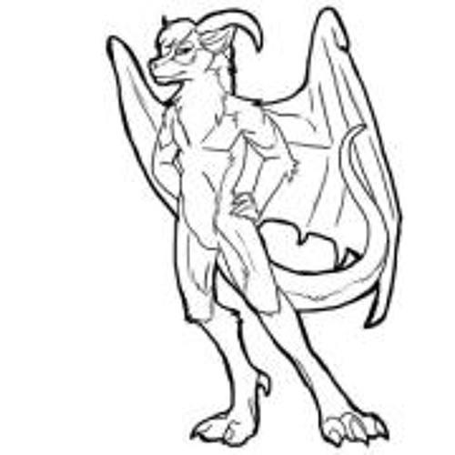 SnJester's avatar