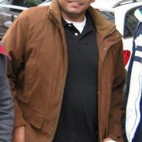 Vivek Agarwal 2's avatar
