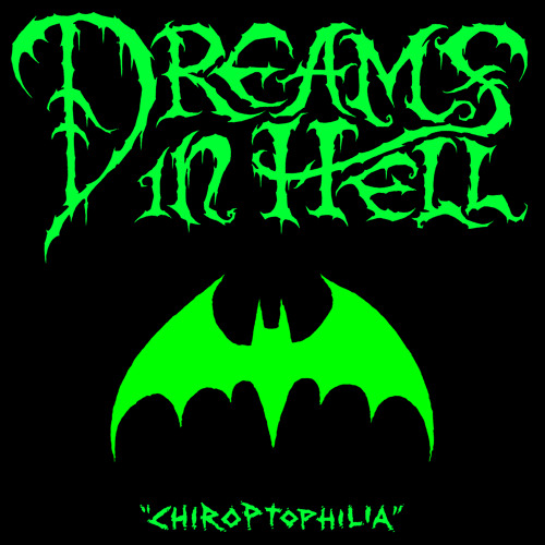 Dreams In Hell's avatar