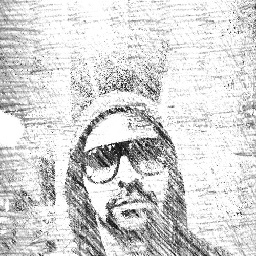 Nich Sullivan's avatar