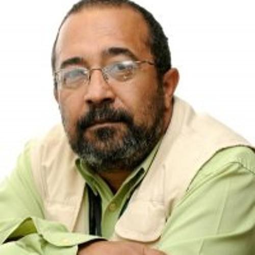 Luiz Alves 7's avatar