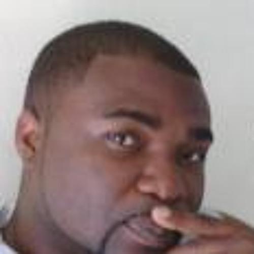 Tony Mais's avatar