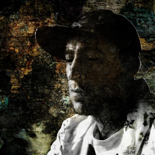 Barabass BeatMaker's avatar