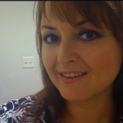 Twistedgurl's avatar