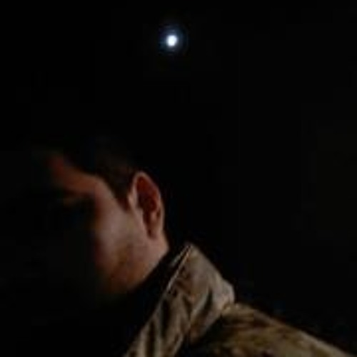 behdad6662003's avatar