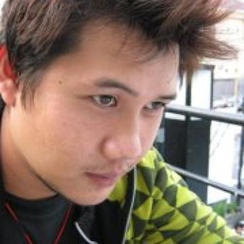 Aerroe Nst's avatar