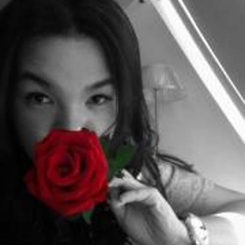 Cindy Marie Verar's avatar